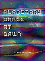 Planetary Dance at Dawn