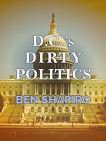 D.C.'s Dirty Politics