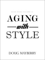 Aging With Style