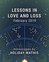 Lessons in Love and Loss
