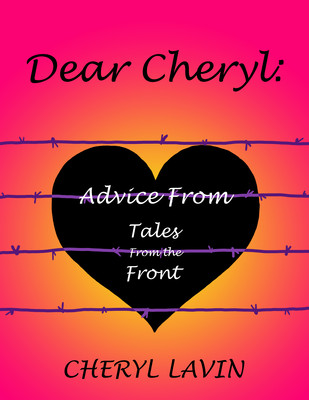 Dear Cheryl: Advice From Tales From the Front