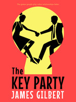 The Key Party