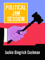 Political Jam Session