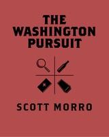 The Washington Pursuit
