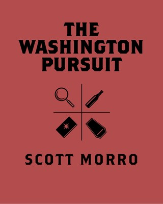 The Washington Pursuit