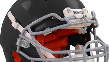 Concussion Concerns