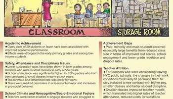 Back To School Info 1