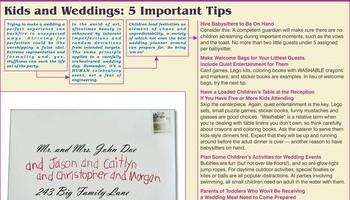 Brides Info 2