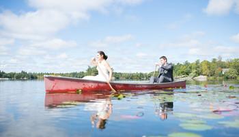 Wedding Rules To Break