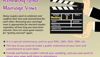 Brides Info 3