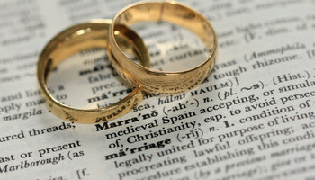 To Marry Or Not To Marry? That Is The Question