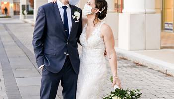 Fuss-free Weddings