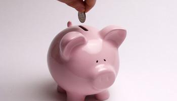 Simple Savings