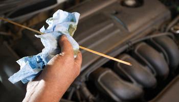 Do-it-yourself Auto Maintenance
