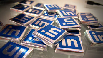 Be Social On Social Media