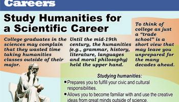 Careers Info 2