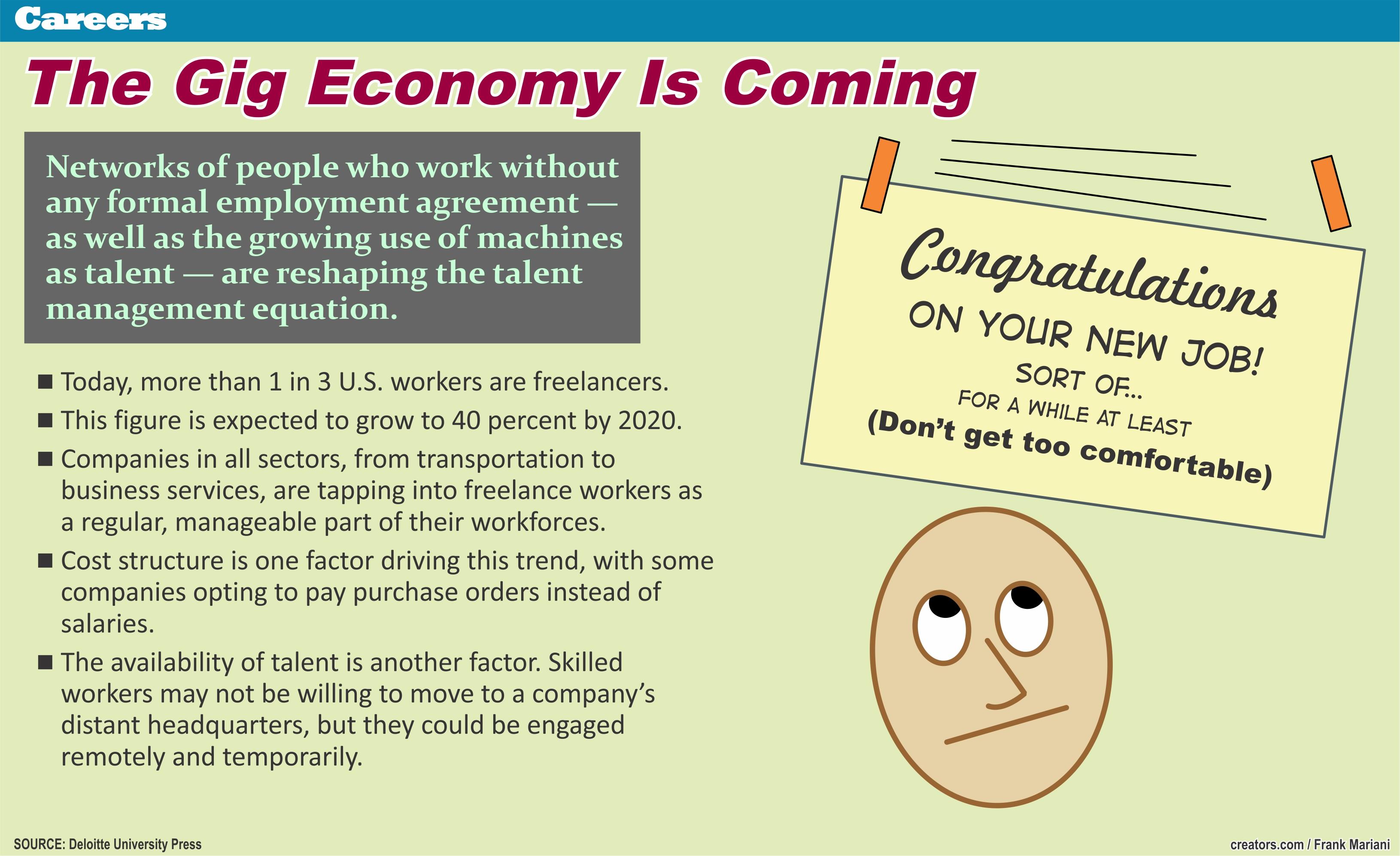 Career Info 1