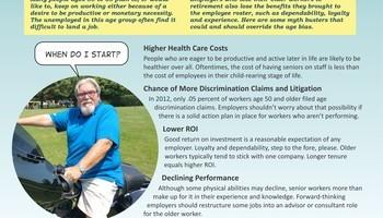 Careers Info 1