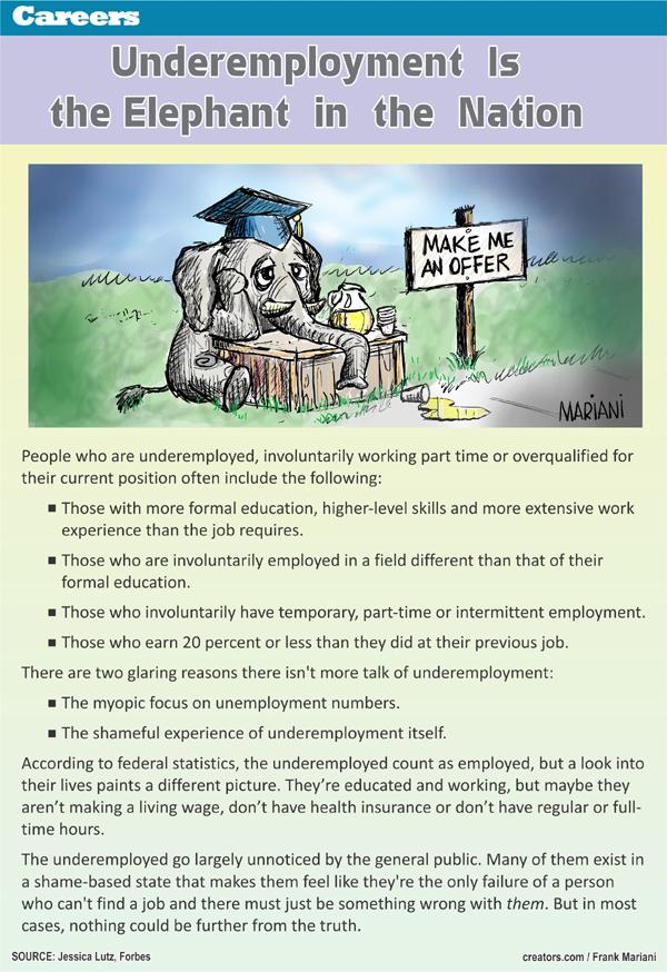 Careers Info 3
