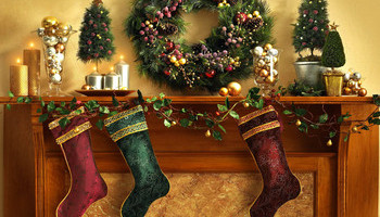 Stocking Traditions