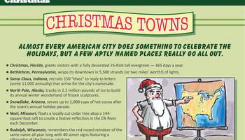 Christmas Info 2
