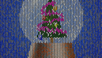 The Ugly Christmas Sweater: Who Started It?
