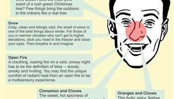 Christmas Info 1