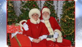 Santability Defined