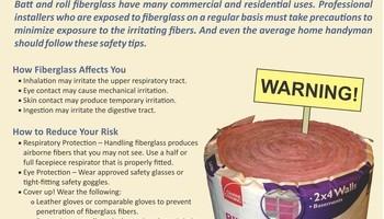 Fall/winter Home Improvement Info 1
