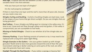 Fall/winter Home Improvement Info 3