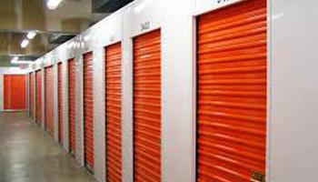 Storage Woes
