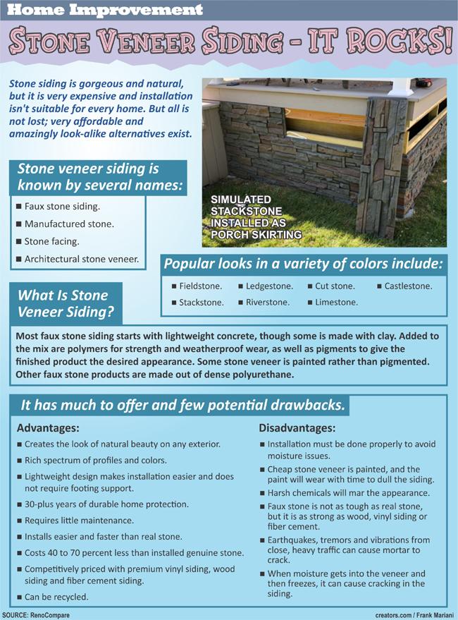 Fall-winter Home Improvement Info 1