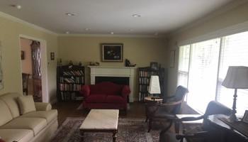 Seasonal Affective Disorder Home Improvements