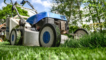 The Lowdown On Lawn Mowers