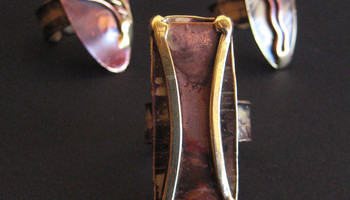 Top Trends In Fall Jewelry