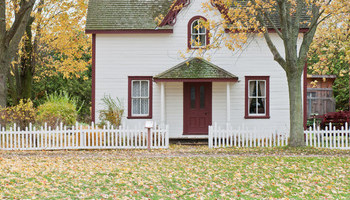 What Can I Do To Bring Up The Value Of Our Home?