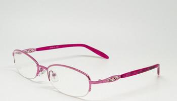 Eyeglasses Style