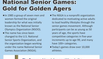 Golden Info 2
