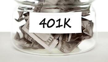 401(k) Explained
