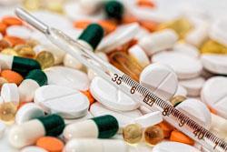 Are Flu Shots Worth It?