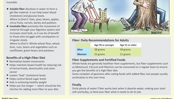Health And Fitness Info 3