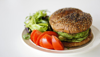 Meatless Burgers Mania: Worth The Hype?