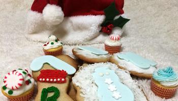 Good Cakes