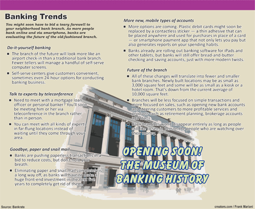 Finances Info 1