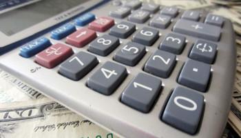 Choosing Your Accountant
