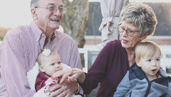 Scared Of Outliving Your Money?: