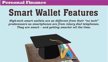 Personal Finance Info 3