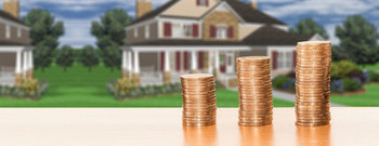 Ways To Keep Your Home When Money Is Tight