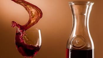 Wino Whines