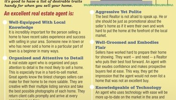 Real Estate Info 3